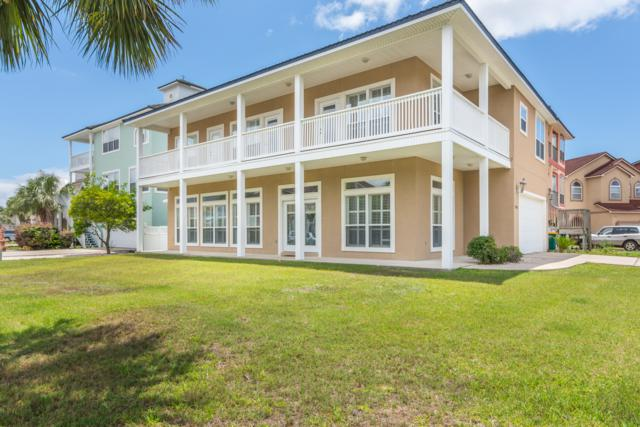 2396 Palm Harbor Drive, Fort Walton Beach, FL 32547 (MLS #799628) :: Classic Luxury Real Estate, LLC