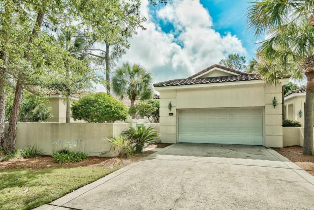 8006 Legend Creek Drive, Miramar Beach, FL 32550 (MLS #799639) :: Berkshire Hathaway HomeServices Beach Properties of Florida