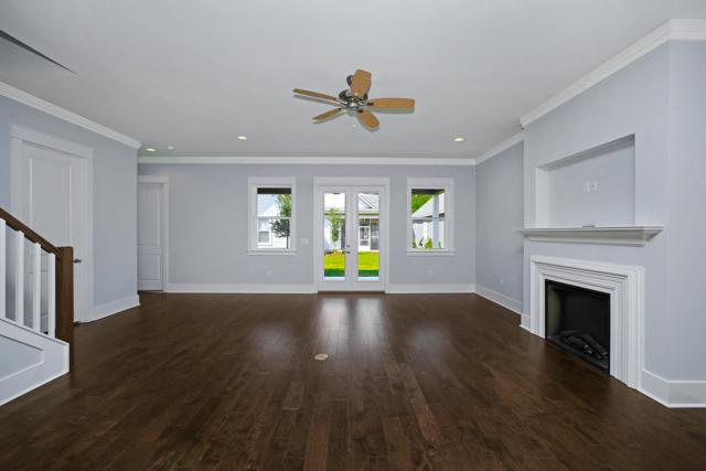 62 Emma Grace Lane, Santa Rosa Beach, FL 32459 (MLS #799751) :: Classic Luxury Real Estate, LLC