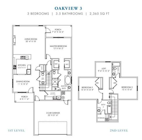 Lot 33 Emma Grace Lane, Santa Rosa Beach, FL 32459 (MLS #799800) :: Classic Luxury Real Estate, LLC