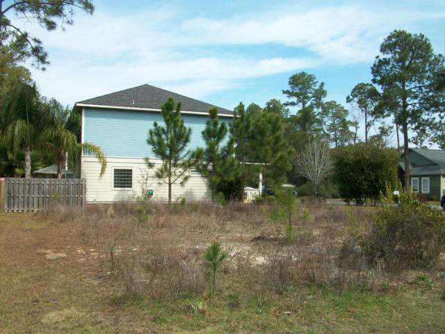 0 Rivercrest Circle, Santa Rosa Beach, FL 32459 (MLS #799902) :: ResortQuest Real Estate