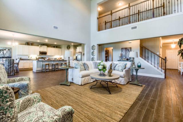 520 Cornelia Street Lot 69, Freeport, FL 32439 (MLS #800021) :: Hammock Bay