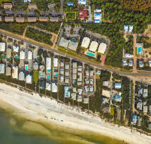 00 Cypress Grove Lane, Santa Rosa Beach, FL 32459 (MLS #800165) :: Davis Properties