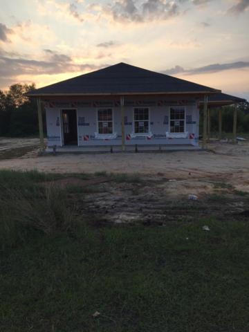 Lot 30 Tropical Way, Freeport, FL 32439 (MLS #800378) :: Classic Luxury Real Estate, LLC