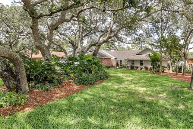 72 Indian Bayou Drive, Destin, FL 32541 (MLS #800649) :: Classic Luxury Real Estate, LLC