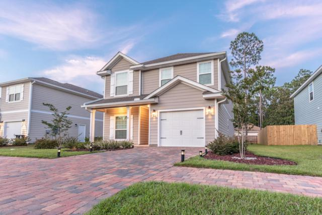 19 Tranquility Court, Santa Rosa Beach, FL 32459 (MLS #800834) :: Classic Luxury Real Estate, LLC
