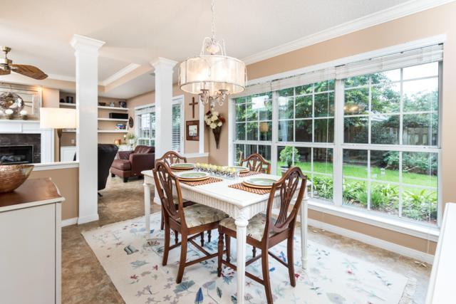 345 Skyler Run, Destin, FL 32541 (MLS #800921) :: Luxury Properties Real Estate