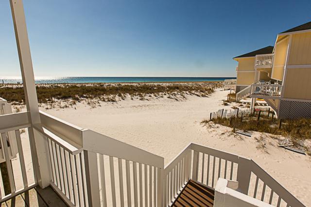 775 Gulf Shore Drive Unit 1139, Destin, FL 32541 (MLS #801084) :: Luxury Properties on 30A