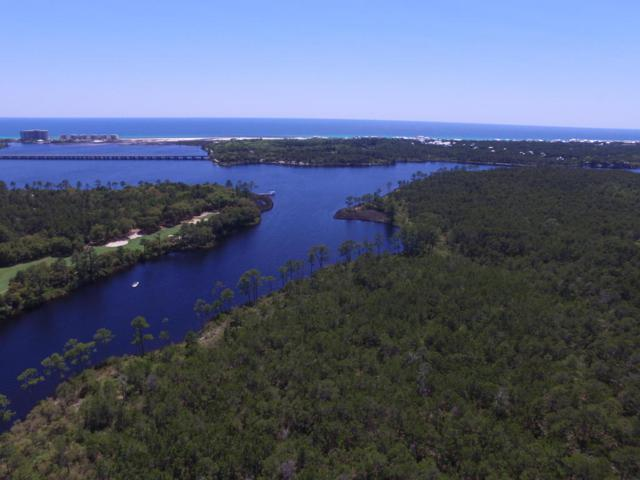 1520 Dune Lake Trail, Panama City Beach, FL 32413 (MLS #801316) :: ENGEL & VÖLKERS