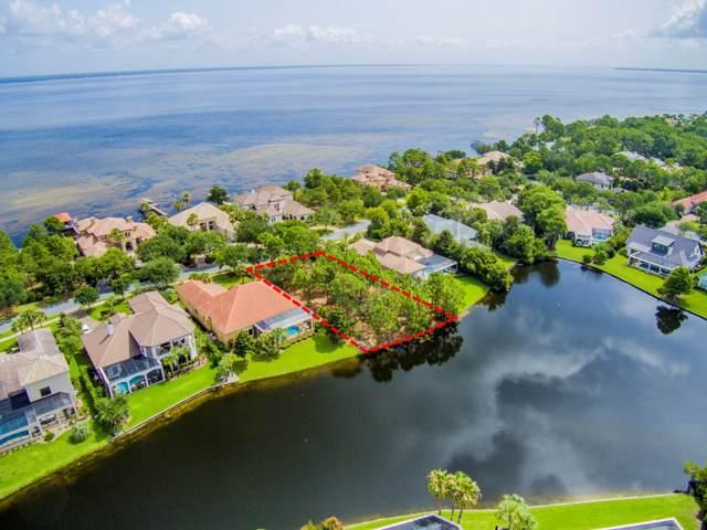475 Captains Circle, Destin, FL 32541 (MLS #801569) :: Scenic Sotheby's International Realty