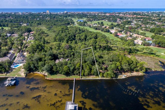 26-A Walton Way, Miramar Beach, FL 32550 (MLS #801614) :: Classic Luxury Real Estate, LLC