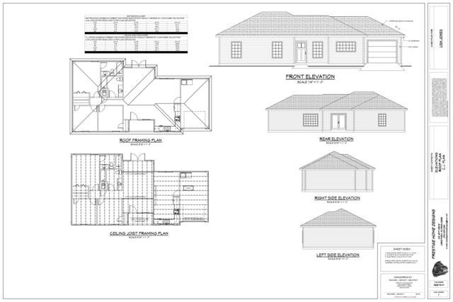 329 Apple Drive, Crestview, FL 32536 (MLS #801676) :: ResortQuest Real Estate