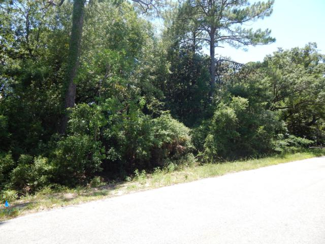 Lot 3 Turquoise Beach Drive, Santa Rosa Beach, FL 32459 (MLS #801714) :: Counts Real Estate Group