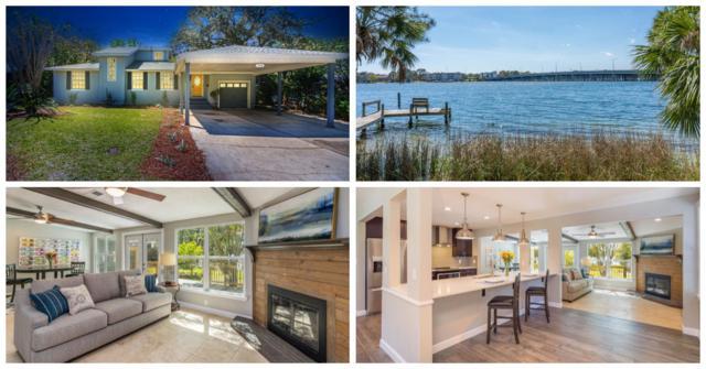 209 NE Beachview Drive, Fort Walton Beach, FL 32547 (MLS #801914) :: Classic Luxury Real Estate, LLC