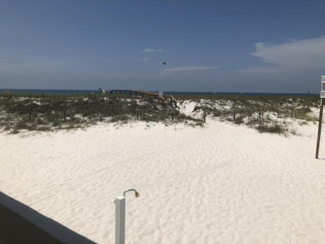 775 Gulf Shore Drive Unit 1126, Destin, FL 32541 (MLS #802100) :: The Premier Property Group
