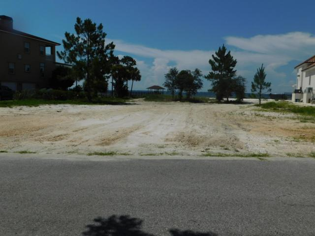 Lot 2 Blvd Of The Champions, Shalimar, FL 32579 (MLS #802257) :: Luxury Properties Real Estate