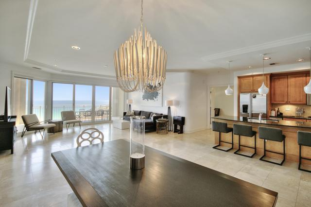 221 Scenic Gulf Drive #930, Miramar Beach, FL 32550 (MLS #802444) :: Coastal Luxury