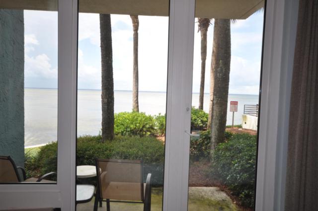 200 Sandestin Blvd N #6186, Miramar Beach, FL 32550 (MLS #802448) :: Somers & Company