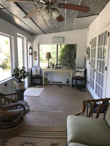 15 Carson Lane, Inlet Beach, FL 32461 (MLS #802500) :: ResortQuest Real Estate