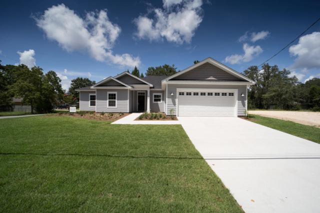 1208 W 12Th Street, Lynn Haven, FL 32444 (MLS #802505) :: Luxury Properties Real Estate