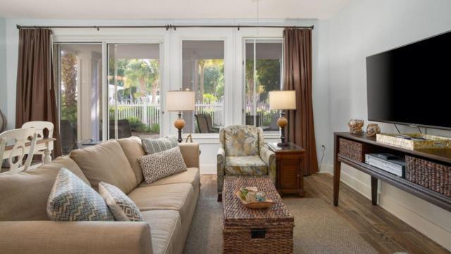 9300 Baytowne Wharf Boulevard 322 - 324, Miramar Beach, FL 32550 (MLS #802647) :: Coastal Luxury