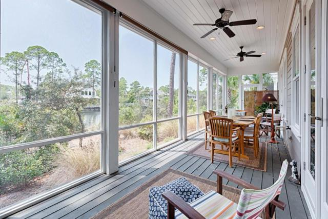 144 Tumblehome Way, Santa Rosa Beach, FL 32459 (MLS #802713) :: Berkshire Hathaway HomeServices Beach Properties of Florida