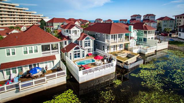 98 Shipwatch Lane, Miramar Beach, FL 32550 (MLS #802818) :: Scenic Sotheby's International Realty