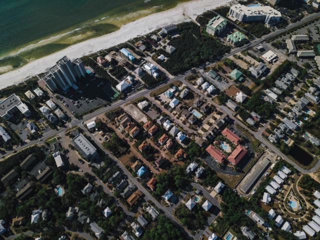 LOT 13 Palmeira Way, Santa Rosa Beach, FL 32459 (MLS #802880) :: 30a Beach Homes For Sale