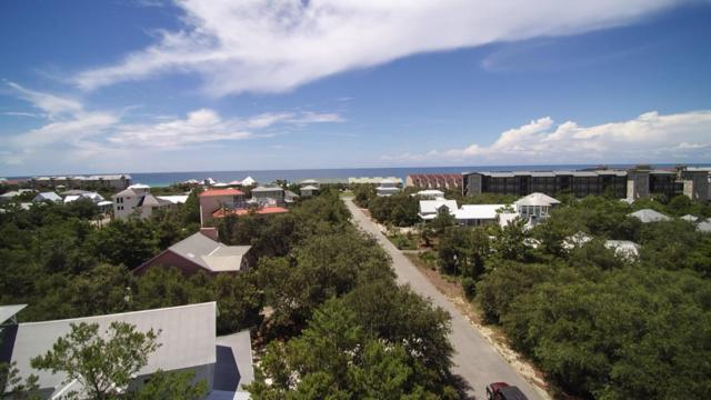 128 Clareon Drive, Inlet Beach, FL 32461 (MLS #802926) :: Classic Luxury Real Estate, LLC