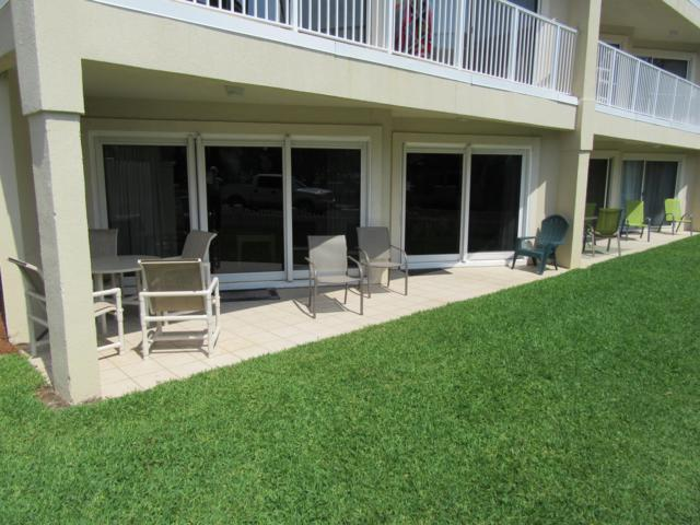 2606 Scenic Gulf Drive Unit 1101, Miramar Beach, FL 32550 (MLS #803022) :: RE/MAX By The Sea