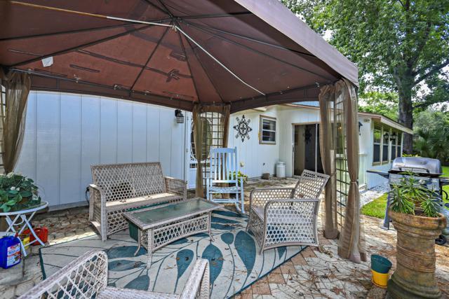 116 New Castle Circle, Fort Walton Beach, FL 32547 (MLS #803037) :: Classic Luxury Real Estate, LLC