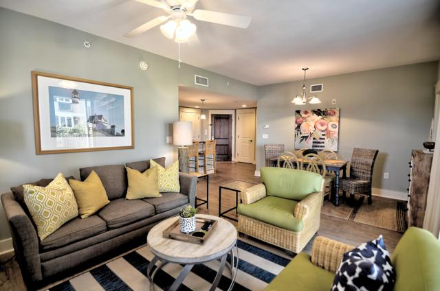9200 Baytowne Wharf Boulevard #348, Miramar Beach, FL 32550 (MLS #803049) :: 30A Real Estate Sales