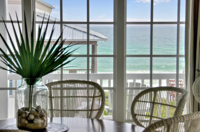 427 E Water Street, Rosemary Beach, FL 32461 (MLS #803155) :: 30a Beach Homes For Sale