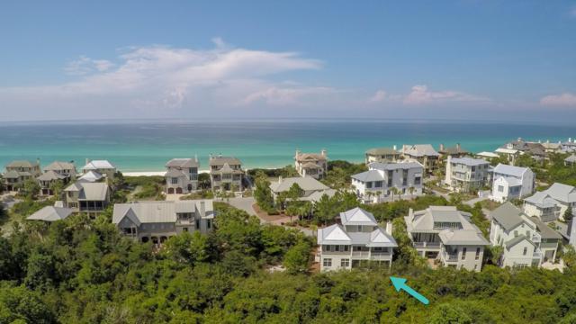 89 E Bermuda Drive, Santa Rosa Beach, FL 32459 (MLS #803231) :: The Beach Group