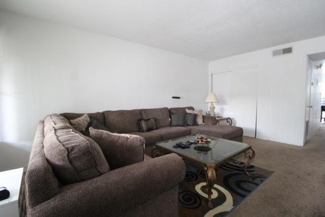 210 Pelham Road Unit 218A, Fort Walton Beach, FL 32547 (MLS #803307) :: ResortQuest Real Estate