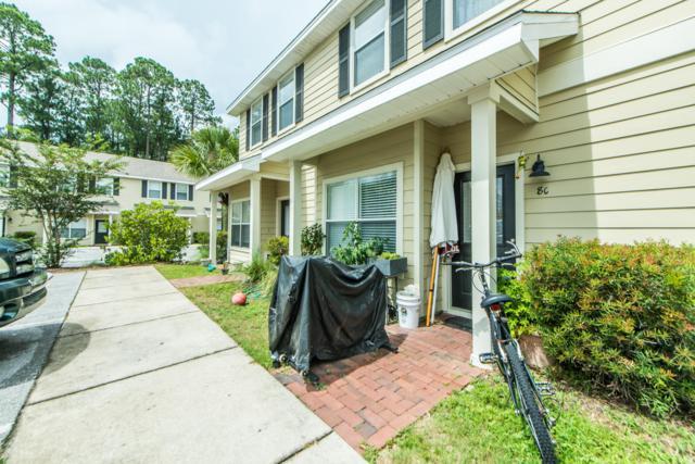 15284 Highway 331 Business Unit 8-C, Freeport, FL 32439 (MLS #803360) :: Luxury Properties Real Estate