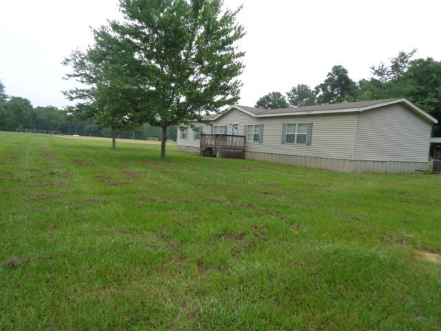 5451 Fink Mill Road, Other, AL  (MLS #803390) :: Classic Luxury Real Estate, LLC
