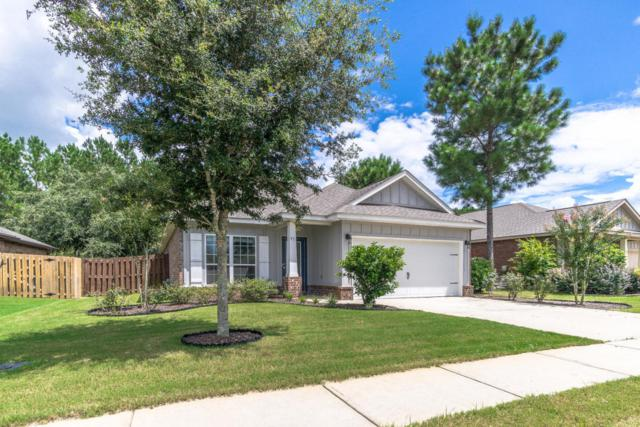 41 Dickens Drive, Freeport, FL 32439 (MLS #803448) :: Classic Luxury Real Estate, LLC