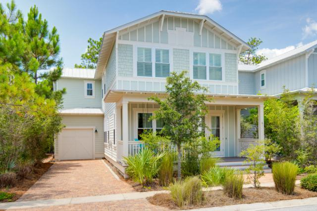 61 Beargrass Way, Santa Rosa Beach, FL 32459 (MLS #803496) :: ResortQuest Real Estate