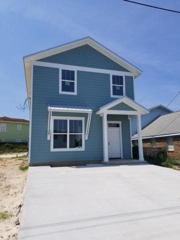 3919 Ocean View Drive, Panama City Beach, FL 32408 (MLS #803577) :: ResortQuest Real Estate