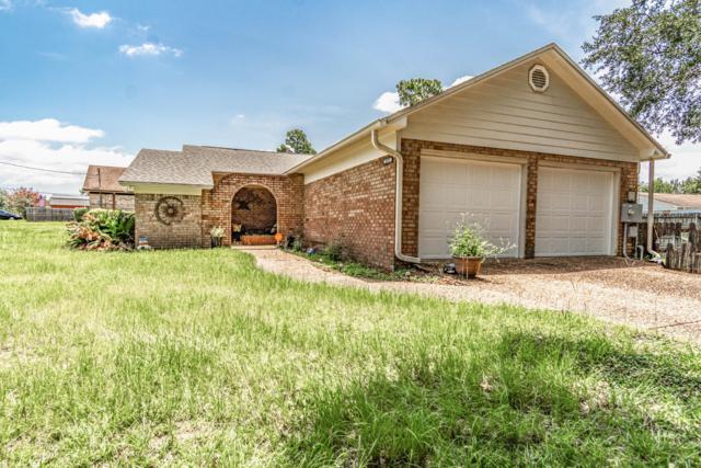 2311 Inda Avenue, Pensacola, FL 32526 (MLS #803651) :: Classic Luxury Real Estate, LLC