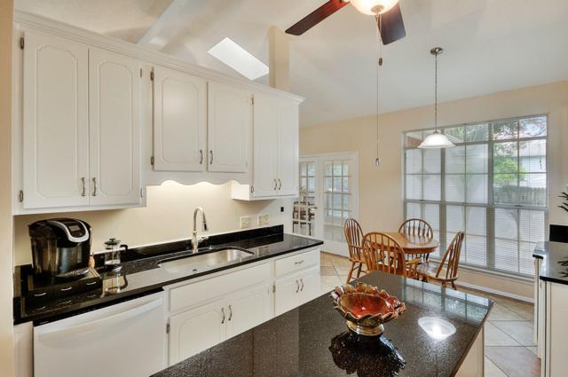 4231 Marysa Drive, Niceville, FL 32578 (MLS #803672) :: Luxury Properties Real Estate