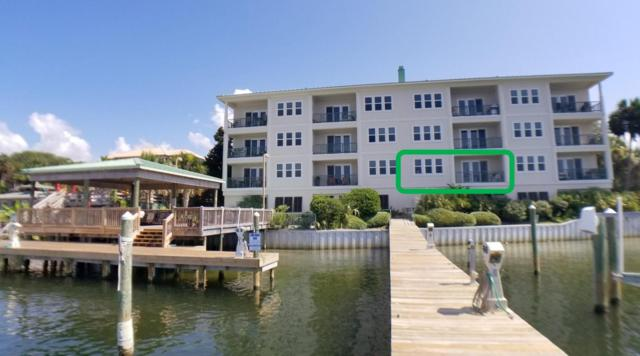 602 Highway 98 #102, Destin, FL 32541 (MLS #803876) :: Counts Real Estate Group