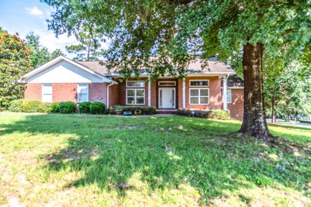 5890 Saratoga Drive, Crestview, FL 32536 (MLS #804049) :: Classic Luxury Real Estate, LLC