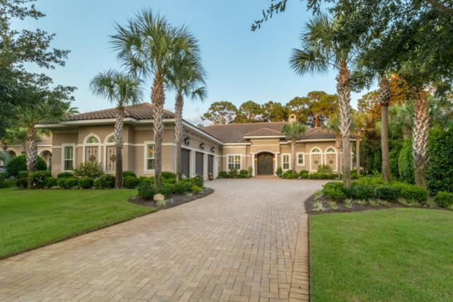 1492 E Island Green Lane, Miramar Beach, FL 32550 (MLS #804081) :: ResortQuest Real Estate