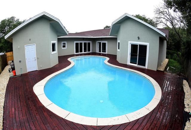 809 N Lakeside Drive, Destin, FL 32541 (MLS #804135) :: Luxury Properties Real Estate