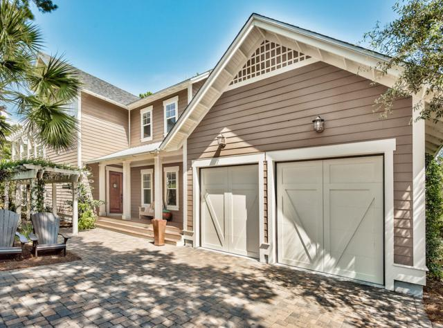 191 Plimsoll Way, Santa Rosa Beach, FL 32459 (MLS #804178) :: 30a Beach Homes For Sale