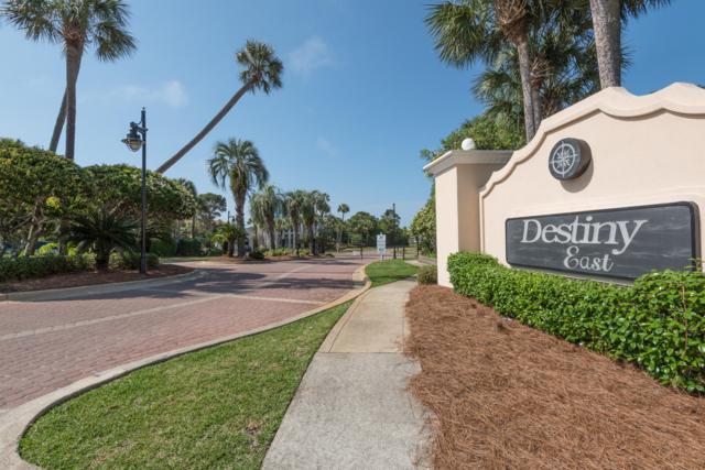 4811 Bonaire Cay, Destin, FL 32541 (MLS #804234) :: ResortQuest Real Estate