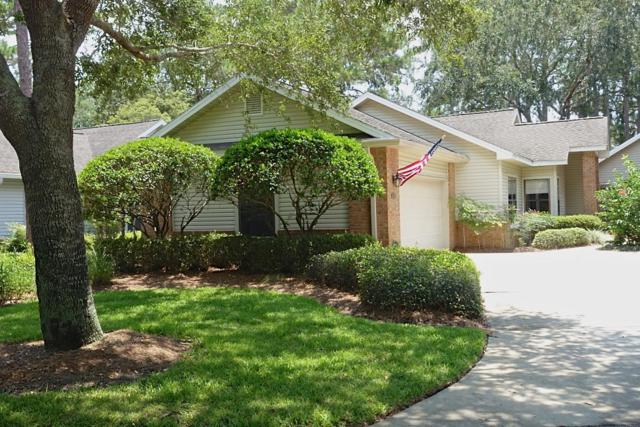 1246 Deerwood Drive, Miramar Beach, FL 32550 (MLS #804569) :: Classic Luxury Real Estate, LLC