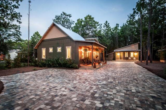 Santa Rosa Beach, FL 32459 :: Classic Luxury Real Estate, LLC